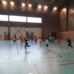 """""""Le FC rend l'école plus foot !"""" : le tournoi"""